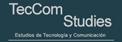 tec_com-studies